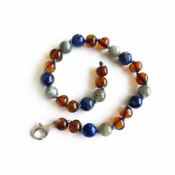 armband-barnsteen-lapis-lazuli-labradoriet-19