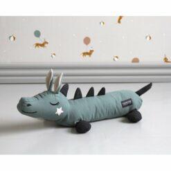 roommate mini dragon