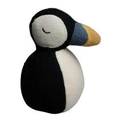 Fabelab Tumbler pinguïn