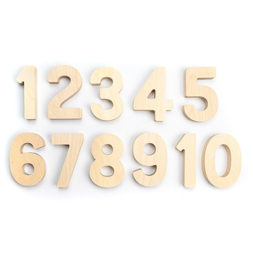flockmen numbers