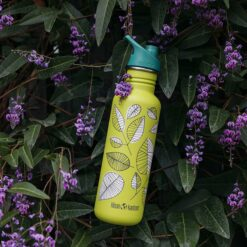 Klean Kanteen limited editions