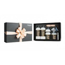 hegen Express Store Feed Starter Kit
