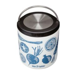 klean kanteen insulated canisters 946 ml