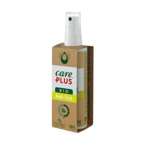 Care Plus Bio Anti-teken spray