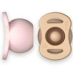 doddle & Co pop & go blush smashcake