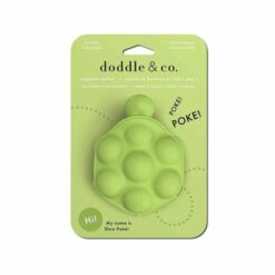 doddle & Co chewies turtle
